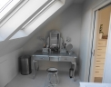 loft-conversion-barthroom-barnet-001