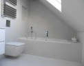 loft-conversion-barthroom-barnet-002