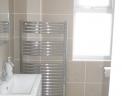 showerrooms-1