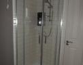 showerrooms-11