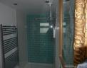 showerrooms-12