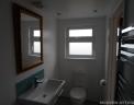 showerrooms-13