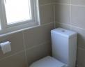 showerrooms-2