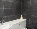 showerrooms-4