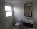 showerrooms-6