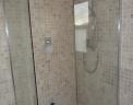 showerrooms-7