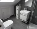 showerrooms-8