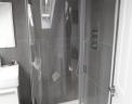 showerrooms-9