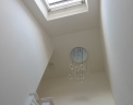 loft-conversion-stairs-window