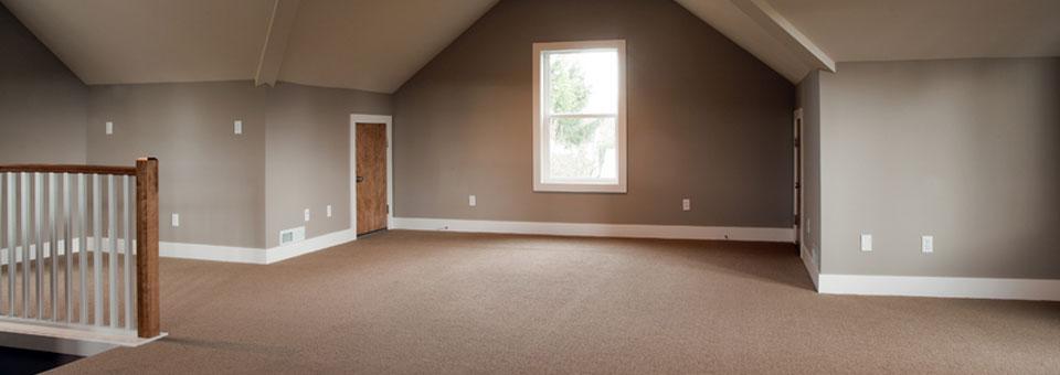 Master Bedroom Wallpaper Nz