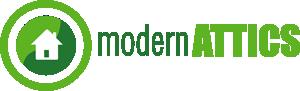 ModernAttics