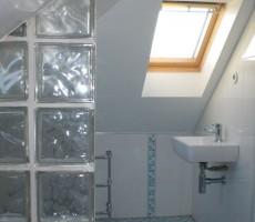 Property values and attic conversion ideas from Modern Attics