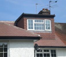 Property values and attic conversion ideas Part 2