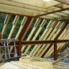 What's the deal with building extensions? building regulations