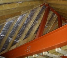 FAQ about planning permissions and building regulations Part 2