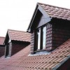 Which Conversion? – Dormer and Roofline