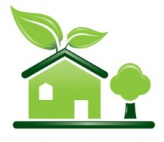 Environmentally friendly loft conversions