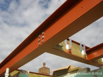 Loft Extension - Building Extensions