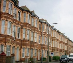 Terraced_houses