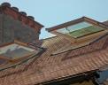 loft-conversion-roof