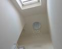 loft-conversion-stairs-window
