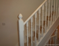 stairs-10