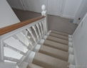 stairs-4