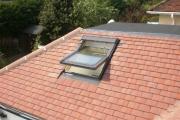 roofline1