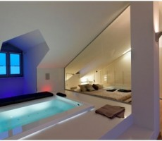 Best of the best – the finest loft conversions