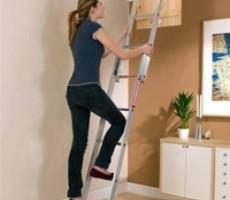 Top loft conversion tips from Modern Attics